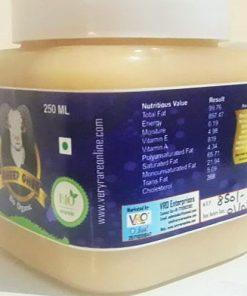 Camel Milk Retailers in Mumbai, Raw Goat Milk, Sheep Milk, Donkey Milk
